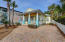 39 Dune Rosemary Court, Santa Rosa Beach, FL 32459