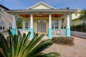 39 Dune Rosemary Court, Santa Rosa Beach, FL 32459