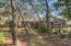 786 Mack Bayou Road, Santa Rosa Beach, FL 32459