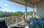 1680 E Co Highway 30A, UNIT 301, Santa Rosa Beach, FL 32459
