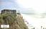 January 2018 Beach Side Progress