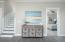Model Home Interior Photo