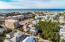 Seacrest beach community