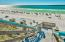 25 Beach Bike Way, Seacrest, FL 32461