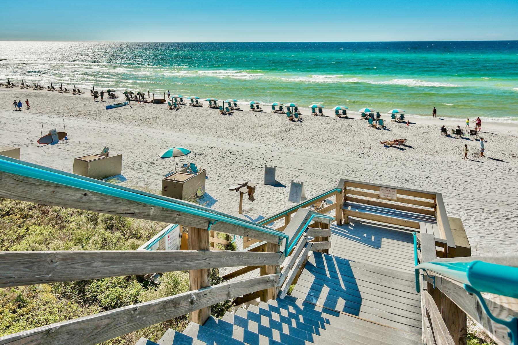 396 Beach Bike Way  Photo 21