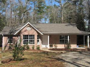 4736 Bob Sikes Road, Defuniak Springs, FL 32435