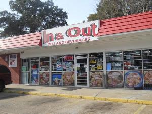 6861 N Palafox Street, Pensacola, FL 32503