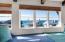 38 W St Lucia Lane, Santa Rosa Beach, FL 32459