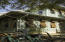 93 Bridgetown Avenue, Rosemary Beach, FL 32461