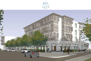20 Mark Twain Lane, 700, Alys Beach, FL 32461
