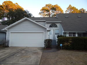 TWO CAR GARAGE!!! GREAT LOCATION with Community POOL!!!!