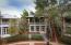 86 Sunset Ridge Lane, Santa Rosa Beach, FL 32459