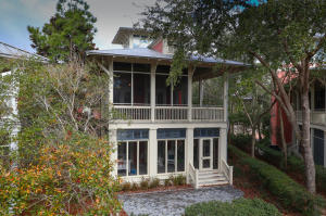 86 Sunset Ridge Lane, Santa Rosa Beach, FL 32459