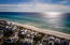 216 Round Road, Rosemary Beach, FL 32461