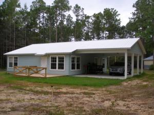 5257 Co Hwy 280A, Defuniak Springs, FL 32435