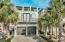 Nestled between Alys Beach & Rosemary, this beach house is just what you're looking for!