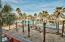 Additional seating area coming to Seacrest Beach Grand Lagoon style Pool.