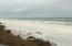 82 Sugar Sand Lane, UNIT A5, Santa Rosa Beach, FL 32459