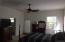 5123 Blue Harbor Drive, Panama City, FL 32404