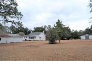 3591 US-90, Defuniak Springs, FL 32433