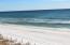Lot 13 Canal Street, Santa Rosa Beach, FL 32459