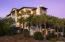 230 W Bermuda Drive, Santa Rosa Beach, FL 32459