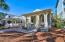 29 Eastern Lake Court, Santa Rosa Beach, FL 32459