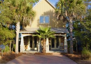 48 Classic Court Lane, Santa Rosa Beach, FL 32459