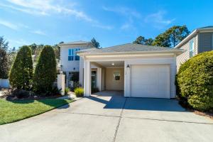 112 Courtyard Circle, Santa Rosa Beach, FL 32459