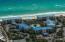 10254 E CO Highway 30-A, 214, Inlet Beach, FL 32461