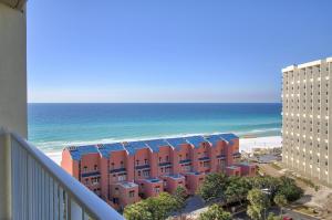 550 Topsl Beach Boulevard, UNIT 909, Miramar Beach, FL 32550