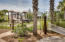 485 Flatwoods Forest Loop, Lot 192, Santa Rosa Beach, FL 32459
