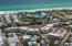 10343 E Co Highway 30-A, UNIT 217, Inlet Beach, FL 32461