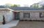 132 Lonnie Jack Drive, Crestview, FL 32536