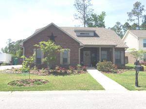 4536 Annabelle Lane, Crestview, FL 32539