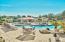 1653 W CO HWY 30A, 1111, Santa Rosa Beach, FL 32459