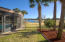 511 Regatta Bay Boulevard, Destin, FL 32541