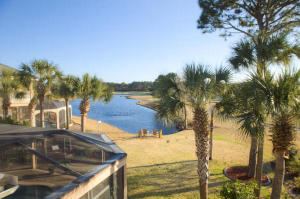 511 Regatta Bay Boulevard, Destin, FL 32541