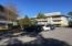 3799 E County Hwy 30A, UNIT C-14, Santa Rosa Beach, FL 32459