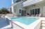 45 Madaket Way, Inlet Beach, FL 32461