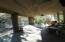 695 Sioux Circle, Crestview, FL 32536