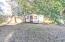 118 Knollwood Way, Fort Walton Beach, FL 32548