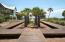 2050 W Co Highway 30-A, UNIT M1309, Santa Rosa Beach, FL 32459