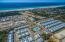 109 Dune Comet Lane, 371, Inlet Beach, FL 32461