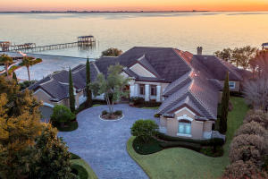 4 Sunset Beach Place, Niceville, FL 32578