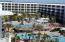 1110 Santa Rosa Boulevard, UNIT B608, Fort Walton Beach, FL 32548
