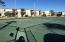 308 Miracle Strip Parkway, UNIT 4C, Fort Walton Beach, FL 32548