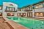 156 W Kingston Road, Rosemary Beach, FL 32461
