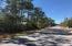 Lot C Lee Place, Santa Rosa Beach, FL 32459