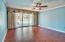 1001 Shalimar Pointe Drive, Shalimar, FL 32579